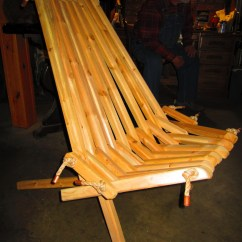 Adirondack Chair Plan Kids Table And Chairs Walmart Plans To Build Diy Network Pdf