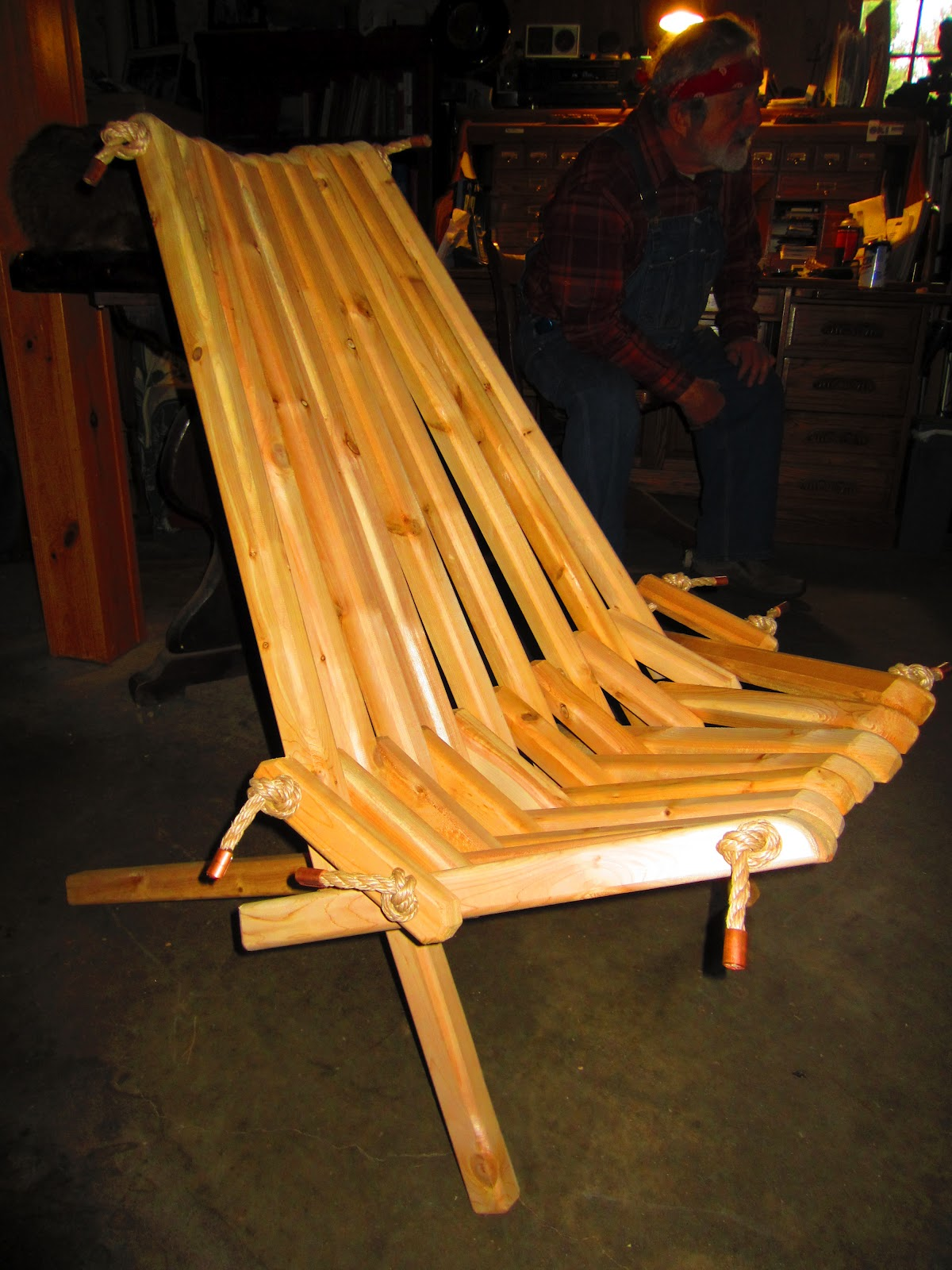 Plans For Adirondack Chairs Relaxshax 39s Blog Tiny Cabins Houses Shacks Homes