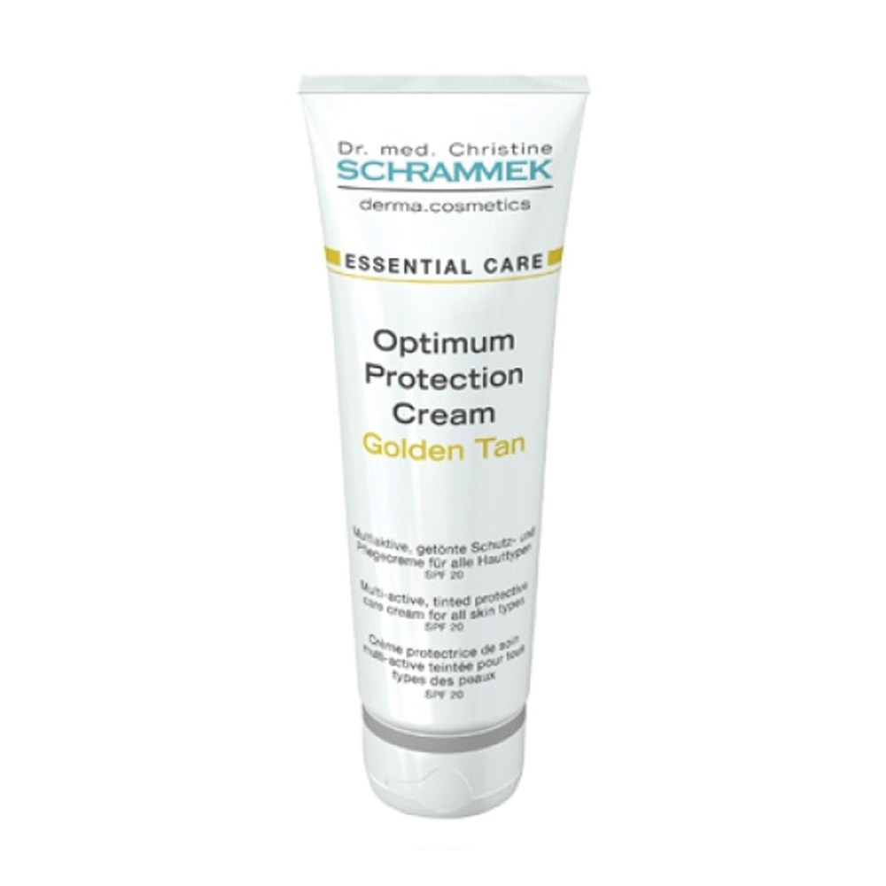 Dr. Schrammek Optimum Protection Cream