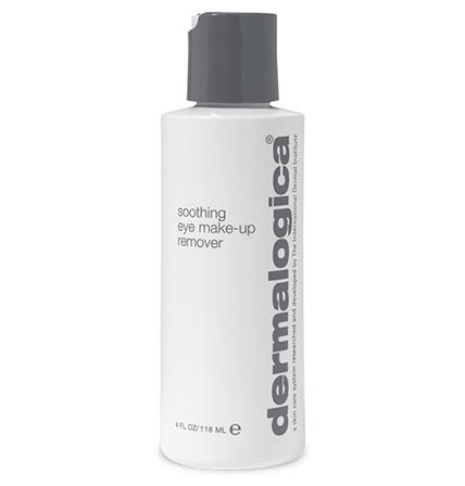 Dermalogica Soothing Eye Make-Up Remover 4 oz