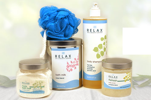 Product-Services-Relax-500-333