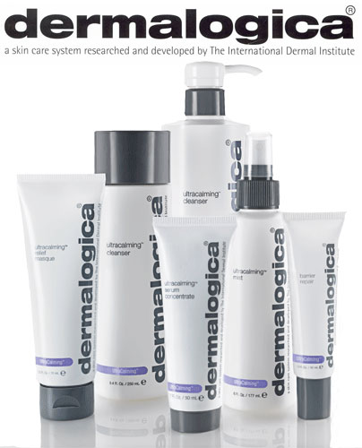 Dermalogica-Relax-Spa-&-Beauty-com