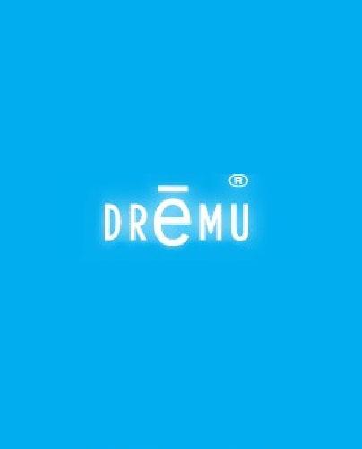 Dremu-Relax-Spa-&-Beauty-com
