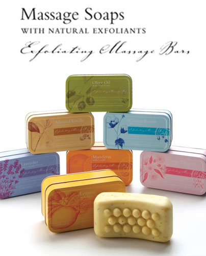 Exfoliating-Massage-Soaps-Relax-Spa-&-Beauty-com