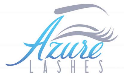 azure-lashes-logo