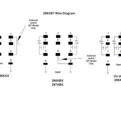 14 Pin Relay Socket Wiring Diagram For 5 Gum Base Vv Schwabenschamanen De 11 Rh 19 Fomly Be 8