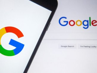 , Google Accused Of Giving Scammers Room To Display Fake Adverts For Debt Help Online, Relay Vibes