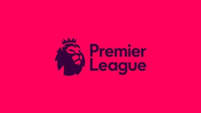 Premier League To Replace Black Lives Matter Badge On Kits With No Room For Racism