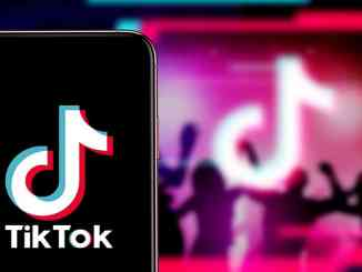 Tiktok Exceed 100million Users Monthly Amidst US Sale Deadline