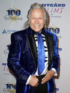 , Peter Nygard arrested after sex abuse claims from 57 women, Relay Vibes