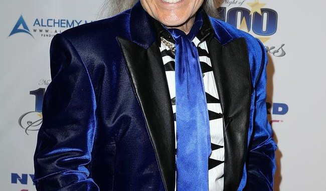 Peter Nygard arrested after sex abuse claims from 57 women