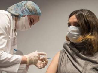 WHO Warns of 'Catastrophic Moral Failure' In Covid Vaccine Distribution