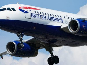British Airways Estimated a Loss of €7.4 billion,pandemic unemployment, British Airways Estimated a Loss of €7.4 billion to the Pandemic, Relay Vibes