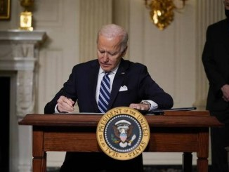 US President Biden,immigration news,revoke trump, US President Biden Revokes Trump's Ban on Immigrant Visas, Relay Vibes