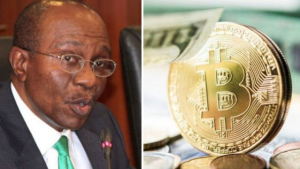 Senate Summons the CBN Governor over Cryptocurrency Ban