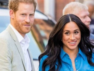 Buckingham Palace To Investigate,Meghan Markle Bully, Buckingham Palace To Investigate Meghan Markle Bully Claims, Hires Law Firm, Relay Vibes