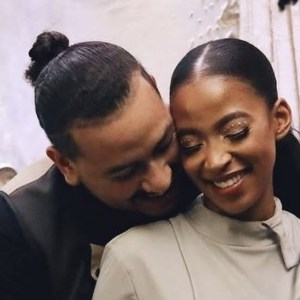 South African rapper AKA speaks on the tragic death of his fiancee Nelli Tembe, South African rapper AKA speaks on the tragic death of his fiancee Nelli Tembe, Relay Vibes