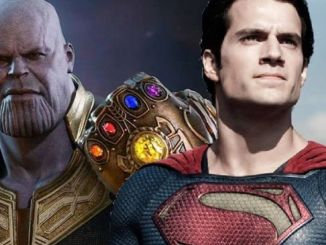 Thanos vs Superman: Who Takes the Win in a Fight?, Thanos vs Superman: Who Takes the Win in a Fight?, Relay Vibes