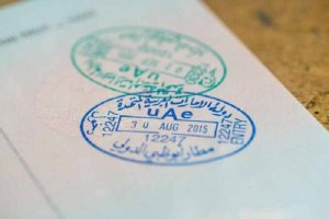 UAE allegedly suspend direct employment visa for Nigerians over rising crimes, UAE allegedly suspend direct employment visa for Nigerians over rising crimes, Relay Vibes