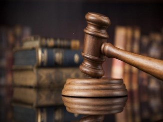 Court of Appeal stops Rivers and Lagos from collecting VAT, Court of Appeal stops Rivers and Lagos from collecting VAT, Relay Vibes