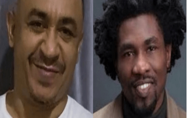 """""""Work on yourself"""" Daddy Freeze condemns Boma"""