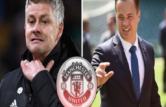 Ole Gunnar Solskjaer has just three games to save his job at Manchester United, Ole Gunnar Solskjaer has just three games to save his job at Manchester United, Relay Vibes