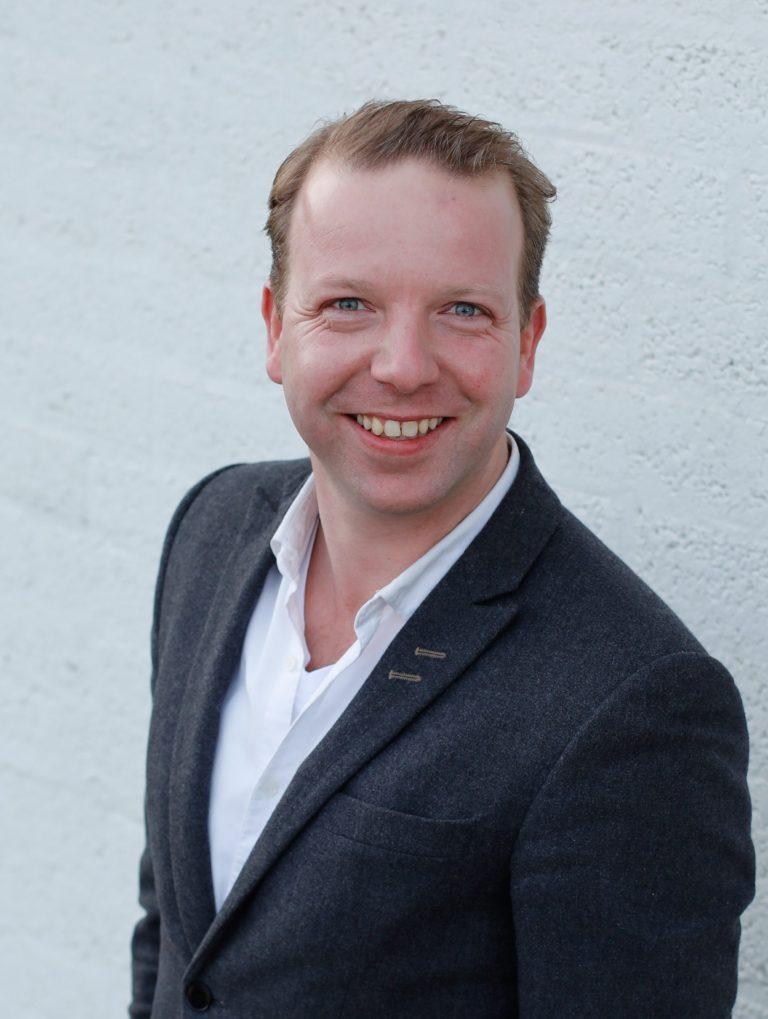 Dit is Alex Punte, directeur van Reldair. Klik hier voor zijn contactgegevens.
