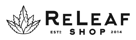 ReLeaf-InLine-Logo-One-Color