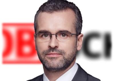 DB Schenker bags Infor Customer Excellence Award 2020