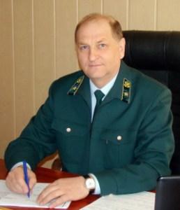 Виктор Блинов