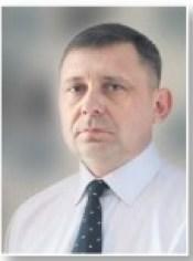 Александр Саночкин