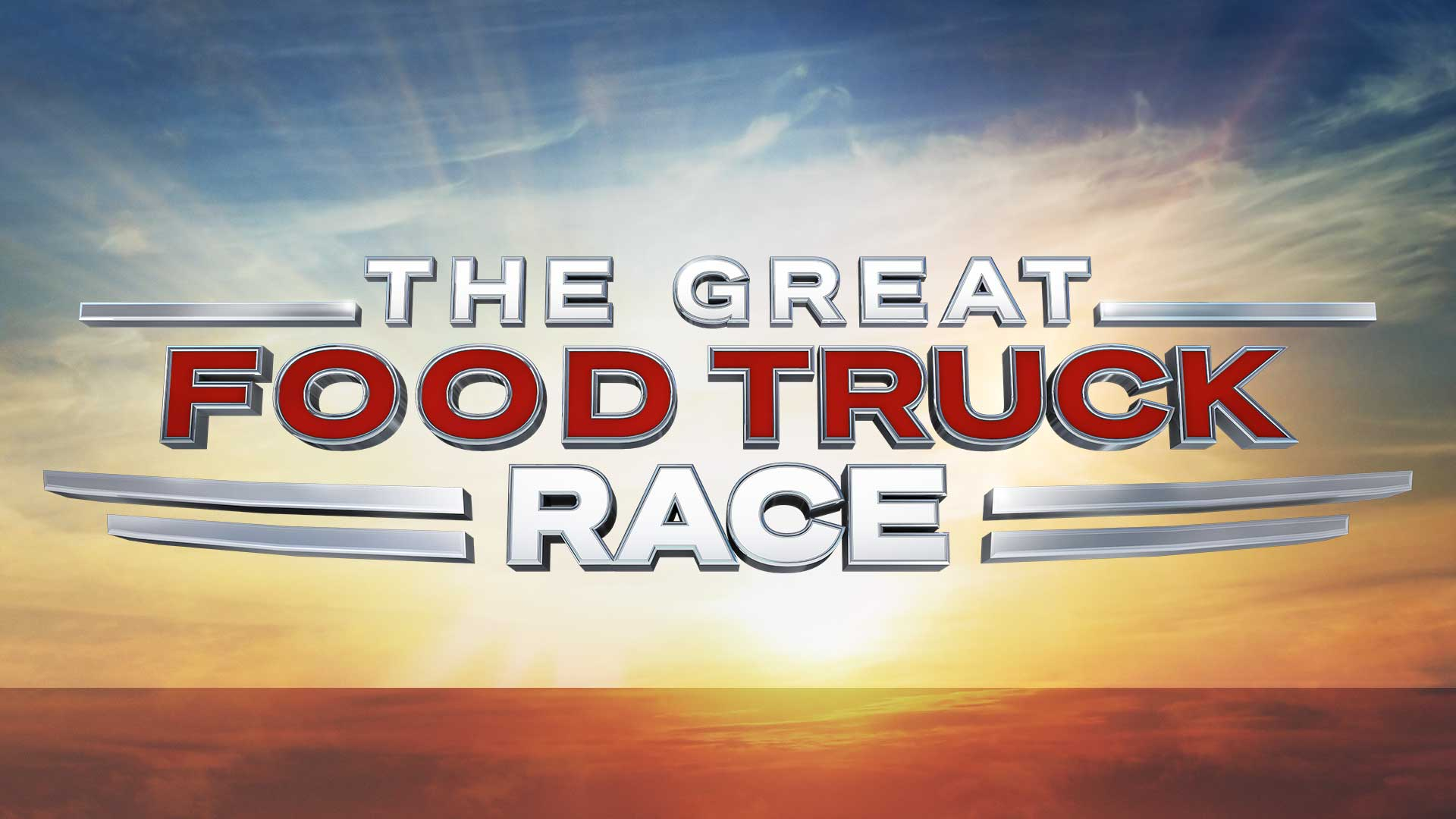 Image result for great food truck race season 8