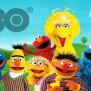 When Does Sesame Street Season 47 Start Premiere Date