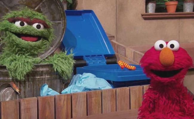 When Does Sesame Street Season 49 Start Hbo Premiere Date