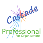 Cascade strengths theme reports charts table strengthsfinder excel spreadsheet staff