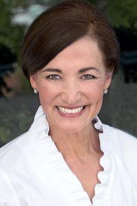 Mary Ann Grisham Gallup Certified Strengths Coach