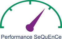 strengths Performance SeQuEnCe cascade