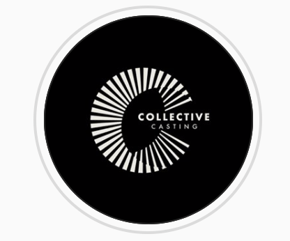 Collective Castings