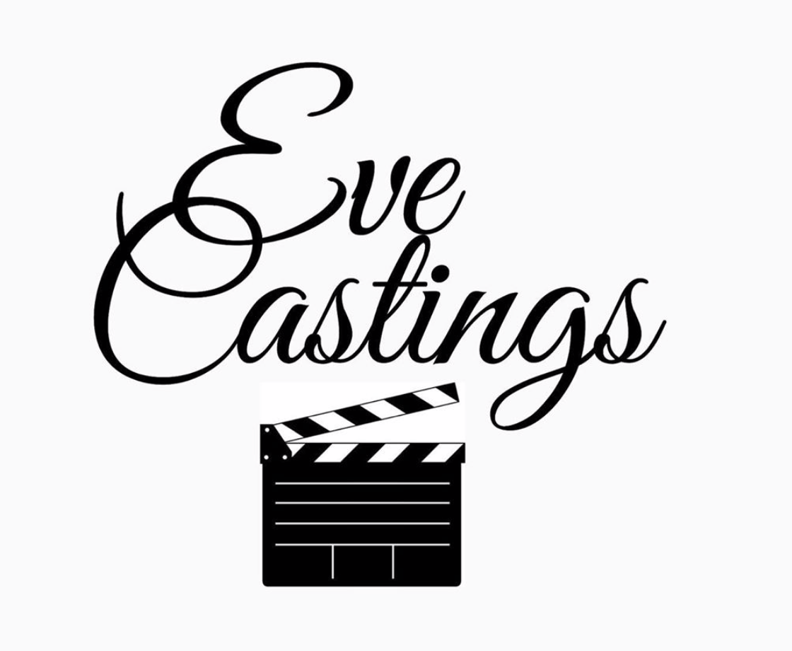 Eve's Castings