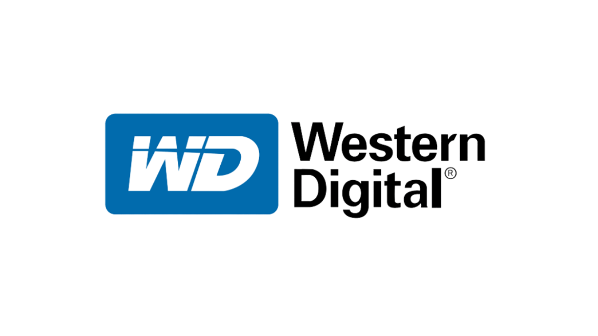 Western Digital: Enabling the Power of Data