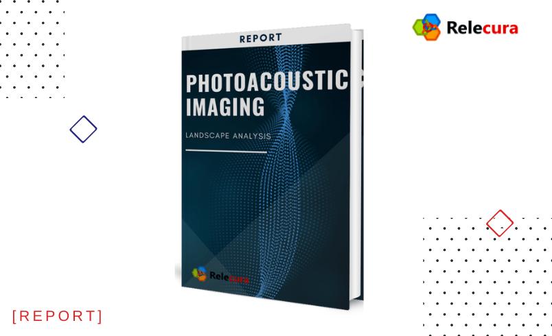 Photoacoustic Imaging – Landscape Analysis