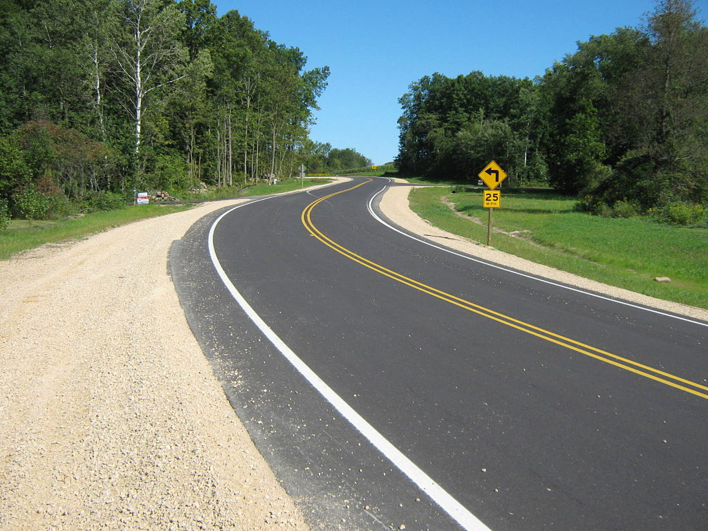 GIS, civil engineering careers,wi civil engineering firms, transportation engineering and planning,stormwater management systems,Transportation Engineers in Wisconsin, WI Civil Engineers,Transportation Engineering ,bridge building