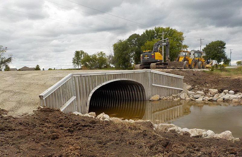 stormwater management plan, stormwater management systems, civil engineering building, stormwater management model, site development inc