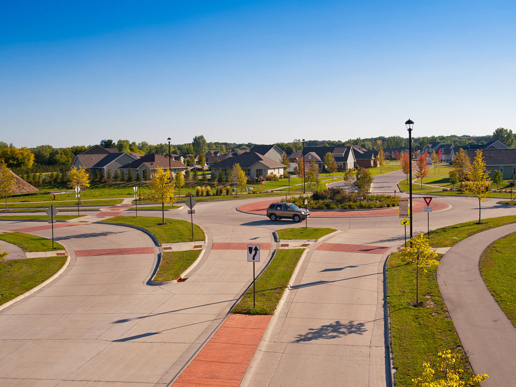 Civil Engineering, GIS, civil engineering careers,wi civil engineering firms, transportation engineering and planning,stormwater management systems,Transportation Engineering, civil engineering employment, Green Bay engineering firms,companys