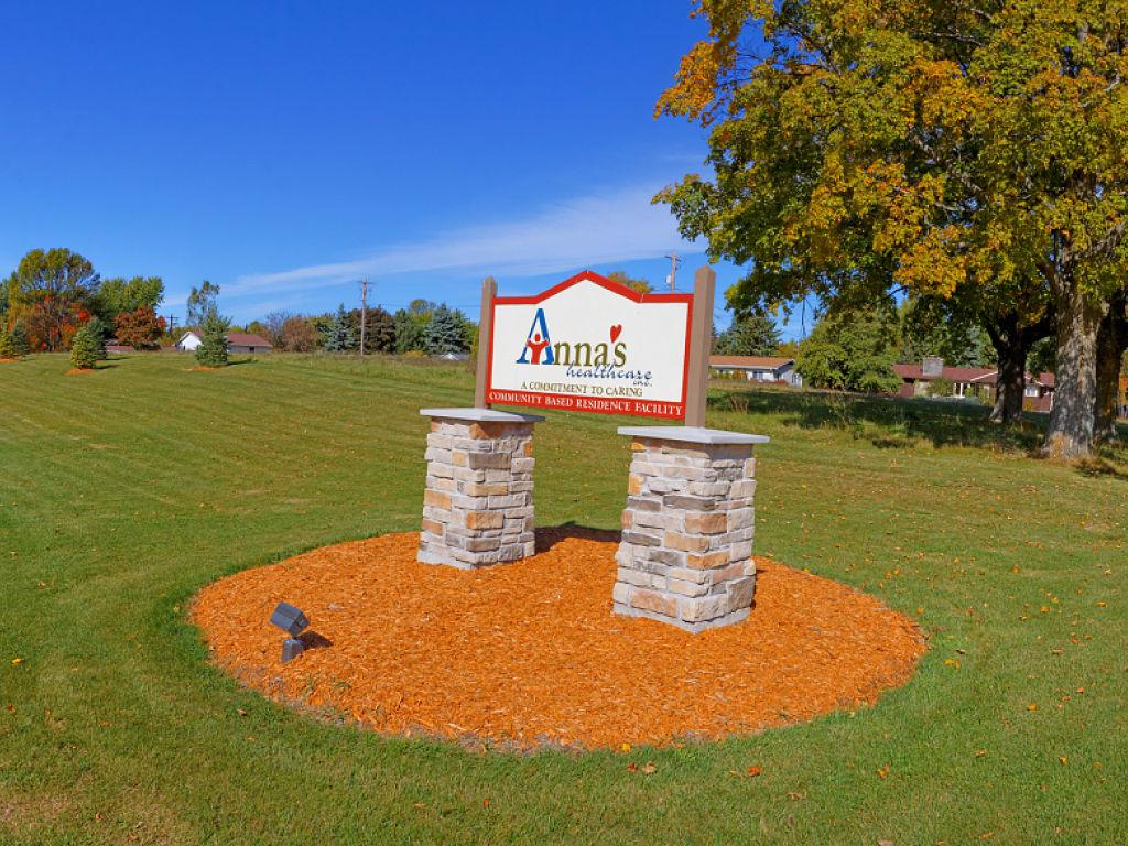Wisconsin real estate developers, Land Development, Subdivision planning,industrial development, Environmental Investigations, engineering,