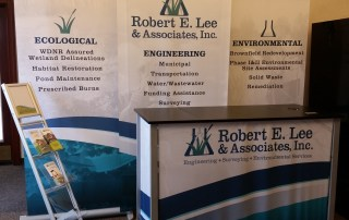 civil engineering articles, civil engineering blog, civil engineering and architecture,Robert E. Lee & Associates, Inc. is located in Green Bay, WI .They provide Civil Engineering Services including Municipal Engineering, environmental engineering, Land development, commercial property development & planning, Stormwater Management, 100-Year Floodplain Determinations, Transportation Engineering, waste management planning, Wastewater Systems, FloodPlain & Drainage planning, environment, construction management, water towers, Agricultural Engineering, Construction Services, Surveying / land surveyors, Ecological Services, Project Funding Assistance, Geographic Information Systems (GIS) & Mapping, Environmental Compliance for clients in Wisconsin & Michigan.