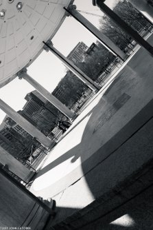 Portfolio16_02