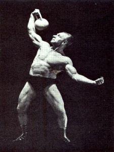 strength training basics - methods of strength training