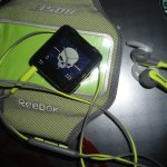 Reebok / Bose SIE2i Sport Headphone review