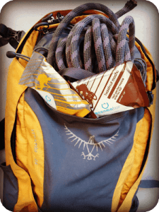 Mazama Bar Review: Ultimate Energy for Fueling Adventures